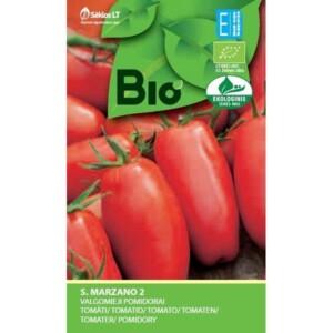 Tomater s. Marzano 2