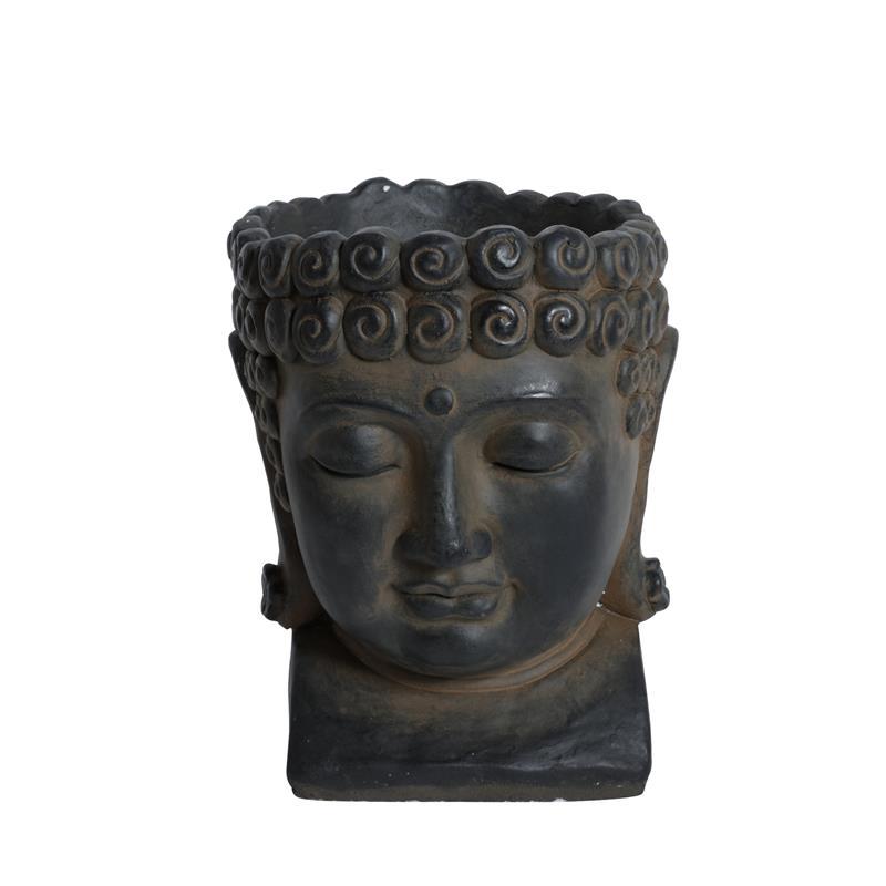 Buddha/Head
